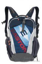 Easton 10-ring hátizsák -kék