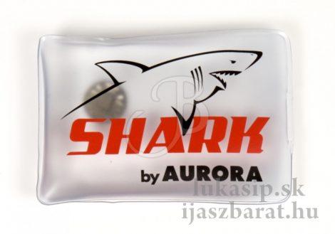 """Aurora melegítő vánkoska """"instant heat pack"""""""