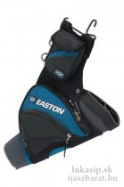 Easton Hip RH  tegez kék