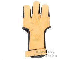 Bearpaw Top Glove kenguru bőr lövőkesztyű