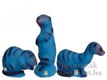 3Di Kis állatok családja Pandorából (AVATAR)
