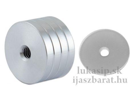 """AVALON stabilizátor súly 5/16"""", 112 g."""