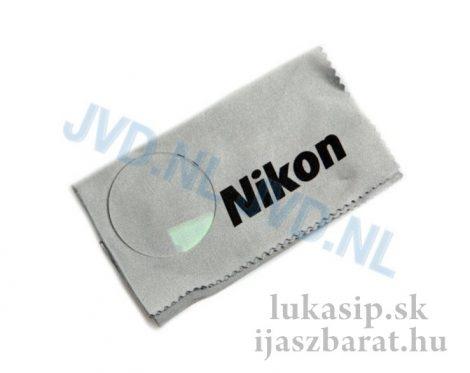 Nikon lencse Ten Zone scope -hoz