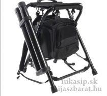 Shrewd Sidekick hátizsák székkel