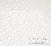 Vesszőfogó háló, 3,2 x 5m Extra strong, fehér