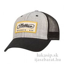 Mathews Patch Cap  siltes sapka