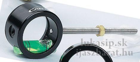 Cartel X-pert Scope, átmérő 32,5 mm