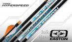 Easton Hyperspeed Pro kész nyílvessző