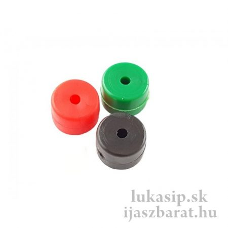 Flex Archery Turbo Button 2.0 - 12 db
