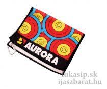 Törlőkendő Aurora 24,5 x 40 cm
