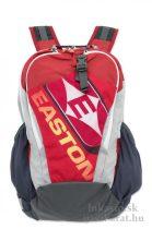 Easton 10-ring hátizsák -piros