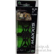 FUSE Maxxis 4, nyílvessző tár – camo