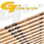 GoldTip Traditional nyílvessző cső