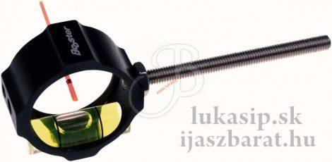 Booster Large (40mm)  Scope, +50 optikai szállal