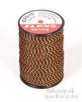 Bandázscérna, Stringflex Evo15  0.19