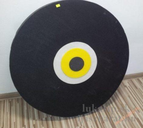 Vesszőfogó, 90x15 cm