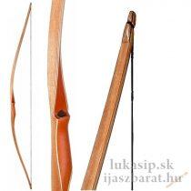 """Eagle Longbow  68"""""""