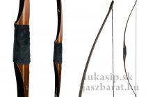 """Longbow, Touchwood Lechuza RH 68"""""""