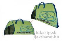 Csigás íj tok,  Easton  Flatline  3617 zöld