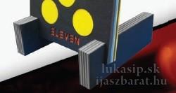 Állvány Eleven Start vesszőfogókhoz
