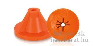 EASTON eszköz pengés vadászhegyek felszereléséhez