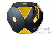 Veszőfogó kocka, Avalon 29 x 29 cm (1,3kg), fogantyúval