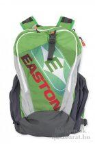 Easton 10-ring hátizsák -zöld