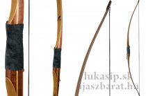"""Longbow, Touchwood Buzzard RH 68"""""""