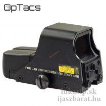 Optacs Optacs Tactical 551 kolimátor