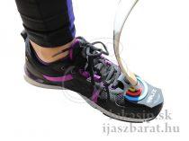 Helix cipőfűzőre kapcsolható  íjkar védő