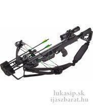 Skorpion XBC 370 185# - számszeríj szett