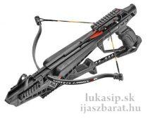 Nyílpisztoly,  Cobra R9 90#, standard szett