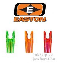 Easton nock – nagy tüskére - recurve