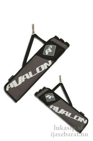 Avalon A3 tegez