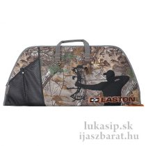 Csigás íj tok,  Easton  Flatline 3617 Realtree