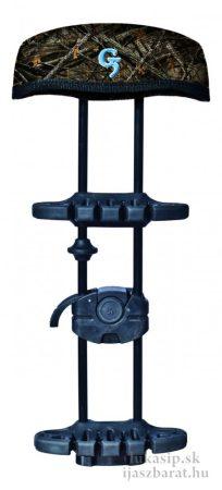 G5 Head-Loc  nyílvessző tár 6 vesszőre
