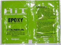Easton Epoxy pillanatragasztó