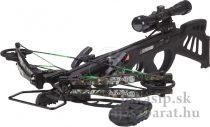 Skorpion XBC 250 165# - számszeríj szett