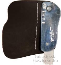 A&F cordovan barebow  ujjvédő  (tab)