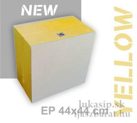 EP Eleven 44x44x22 insert