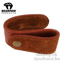 Íjtartó kampó,  Bearpaw