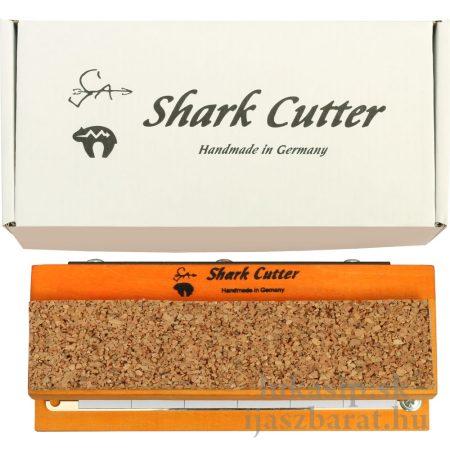 Bearpaw Shark Cutter tollvágó