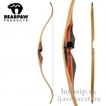 """Bearpaw Hopi 60"""" vadászreflex"""