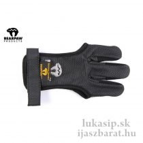 BlackGlove lövőkesztyű