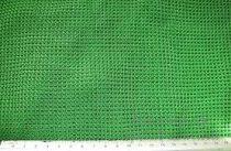 Vesszőfogó háló, 2,85 x 5m, Extra strong zöld