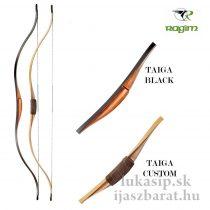 """Ragim Taiga 48"""" custom tradi íj"""
