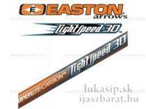 Easton LightSpeed 3D  nyílvessző cső