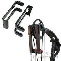 """Bowmaster adapter kétrészes (split) karokhoz – 3/4"""""""