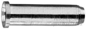 Insert ACC -49 karbon vesszőkhöz
