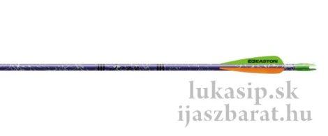 Easton Jazz nyílvessző